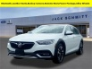 2019 Buick Regal TourX Essence AWD for Sale in Collinsville, IL