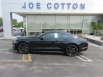 2019 Ford Mustang GT Fastback for Sale in Carol Stream, IL