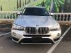 2016 BMW X3 xDrive28i AWD for Sale in Hayward, CA