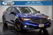 2020 Acura TLX 2.4L FWD with A-Spec Package for Sale in Morton Grove, IL
