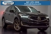 2020 Acura RDX SH-AWD with Technology Package for Sale in Morton Grove, IL