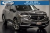 2020 Acura MDX SH-AWD with Technology Package for Sale in Morton Grove, IL