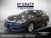 2016 Acura ILX Sedan for Sale in Westmont, IL