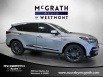 2020 Acura RDX SH-AWD with A-Spec Package for Sale in Westmont, IL