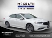 2019 Acura TLX 3.5L SH-AWD with Advance Package for Sale in Westmont, IL