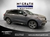 2020 Acura MDX SH-AWD with Technology Package for Sale in Westmont, IL