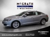 2017 Acura ILX Sedan for Sale in Westmont, IL