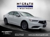 2019 Acura TLX 2.4L FWD for Sale in Westmont, IL
