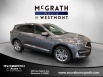 2020 Acura RDX SH-AWD with Advance Package for Sale in Westmont, IL