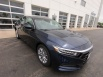 2019 Honda Accord LX 1.5T CVT for Sale in Elgin, IL