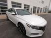 2019 Honda Accord Sport 1.5T CVT for Sale in Elgin, IL