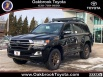 2020 Toyota Land Cruiser Heritage Edition 4WD for Sale in Westmont, IL