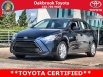 2016 Scion iA Base Manual for Sale in Westmont, IL