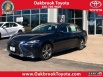 2018 Lexus GS GS 350 AWD for Sale in Westmont, IL