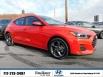 2020 Hyundai Veloster 2.0 Auto for Sale in Harrisburg, PA