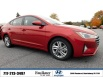 2020 Hyundai Elantra Value Edition IVT (SULEV) for Sale in Harrisburg, PA