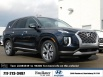 2020 Hyundai Palisade SEL AWD for Sale in Harrisburg, PA