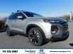 2020 Hyundai Santa Fe Limited 2.0T AWD for Sale in Harrisburg, PA