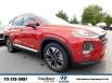 2020 Hyundai Santa Fe SEL 2.0T AWD for Sale in Harrisburg, PA