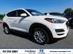 2020 Hyundai Tucson SE AWD for Sale in Harrisburg, PA