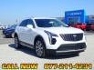 2020 Cadillac XT4 Premium Luxury FWD for Sale in Litchfield, IL