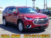 2020 Chevrolet Traverse LT Cloth with 1LT FWD for Sale in Litchfield, IL