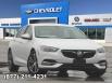 2019 Buick Regal Sportback Essence FWD for Sale in Litchfield, IL