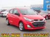 2020 Chevrolet Spark LS CVT for Sale in Litchfield, IL