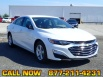 2020 Chevrolet Malibu LS with 1LS for Sale in Litchfield, IL