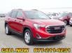 2020 GMC Terrain SLE FWD for Sale in Litchfield, IL