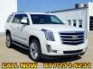 2020 Cadillac Escalade Premium Luxury 4WD for Sale in Litchfield, IL
