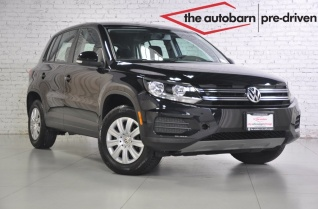 volkswagen tiguan limited prices incentives dealers truecar