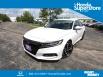 2019 Honda Accord Sport 1.5T CVT for Sale in Joliet, IL