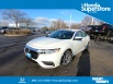 2019 Honda Insight LX for Sale in Joliet, IL