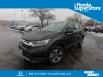 2019 Honda CR-V LX AWD for Sale in Joliet, IL