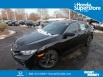 2019 Honda Civic EX Hatchback CVT for Sale in Joliet, IL