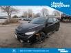 2019 Honda Civic Sport Touring Hatchback CVT for Sale in Joliet, IL