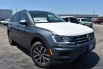 2019 Volkswagen Tiguan SE 4MOTION for Sale in Highland Park, IL
