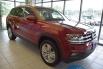 2019 Volkswagen Atlas V6 SE with Technology 3.6L 4MOTION for Sale in Highland Park, IL