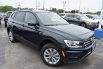 2019 Volkswagen Tiguan S 4MOTION for Sale in Highland Park, IL