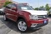 2019 Volkswagen Atlas V6 SEL 3.6L 4MOTION for Sale in Highland Park, IL