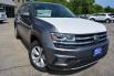 2019 Volkswagen Atlas V6 SE 3.6L 4MOTION for Sale in Highland Park, IL