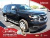 2020 Chevrolet Tahoe LS 4WD for Sale in Greenfield, IN