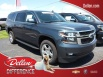 2019 Chevrolet Suburban LT 4WD for Sale in Greenfield, IN