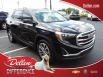 2019 GMC Terrain SLT FWD for Sale in Greenfield, IN