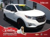 2020 Chevrolet Equinox LT with 2LT FWD for Sale in Greenfield, IN