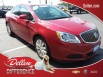 2016 Buick Verano with 1SD for Sale in Greenfield, IN