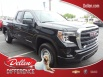 2019 GMC Sierra 1500 Base Double Cab Standard Box 4WD for Sale in Greenfield, IN