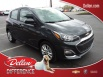 2019 Chevrolet Spark LT with 1LT CVT for Sale in Greenfield, IN