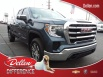 2019 GMC Sierra 1500 SLE Double Cab Standard Box 4WD for Sale in Greenfield, IN